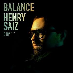 HenrySaiz-Balance019