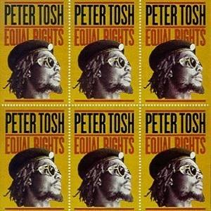 PeterTosh-EqualRights