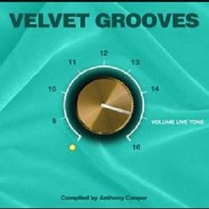 velvet_grooves