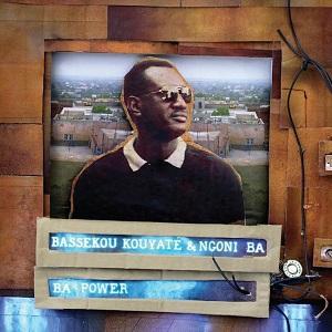 bassekou-kouyate-ngoni-ba-ba-power-cover-art