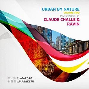 Urban-by-Nature-Volume-2---Sound-Design-by-Claude-Challe-&-Ravin