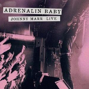 Johnny-Marr_Adrenalin-Baby_Packshot_lo-res