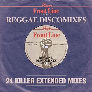 -front_line_presents_reggae_discomixes_-_24_killer_extended_mixes_a