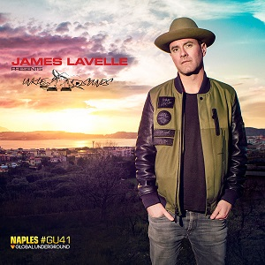 James-Lavelle-Packshot