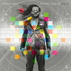 Marc-Cary-1
