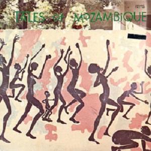 Count-Ossie-Mystic-Revelation-Of-Rastafari-Tales-Of-Mozambique