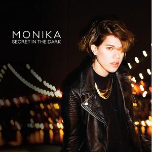 Monika-Secret-In-The-Dark