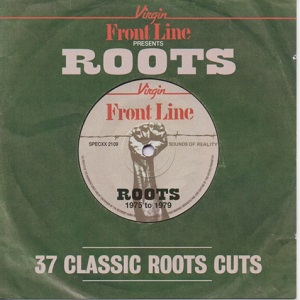 various-front-line-presents-roots.-37-classic-roots-cuts-x28-virgin-x29-2xcd-27833-p
