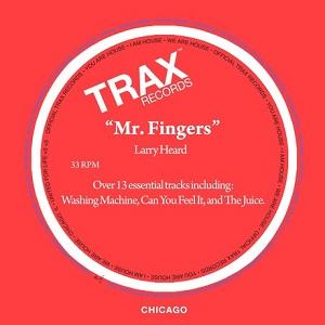 mr-fingers