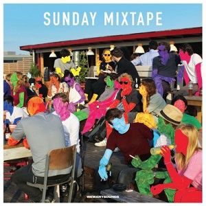sunday-mixtape-front-cover-400x399