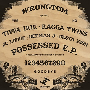 wrongtom-possessed-copy