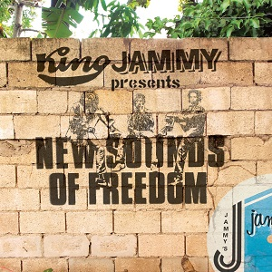 king-jamy-presents-new-sounds-of-freedom