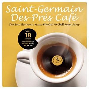 1475901052_va-saint-germain-des-pres-cafe-vol-18-2016