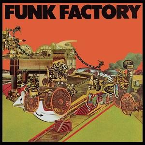 funk-factory