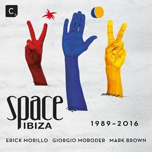 va___erick_morillo__giorgio_moroder_and_mark_brown__space_ibiza_1989___2016__2016