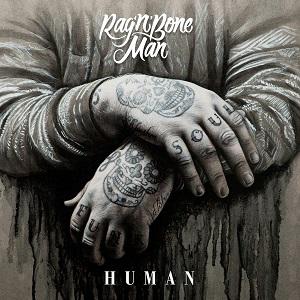 human_-_ragnbone_man_single