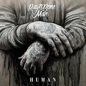 human_-_ragnbone_man_single