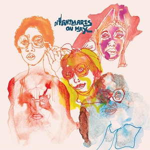 nightmares-on-wax-ground-floor-ep-world-inside-stream-body-image-1476981036