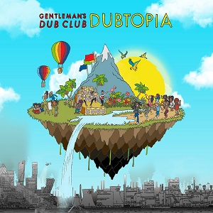 gentlemansdubclub-dubtopia