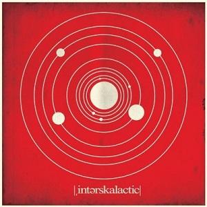 insterskalactic-ep-e1488455603449