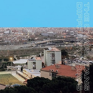 20099606_The-Charlatans-Different-Days