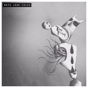 110318-maya-jane-coles-announces-take-flight-lp-1181802