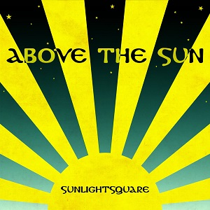 sunlightsquare-above-the-sun