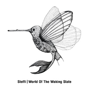 steffi-world-waking-state-070717