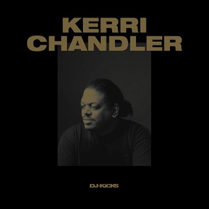 kerri-chandler-dj-kicks-art