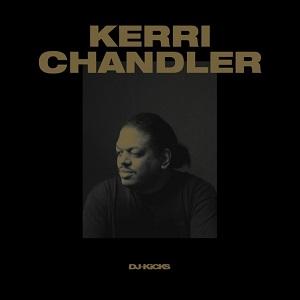 kerri-chandler-dj-kicks-art