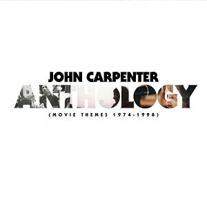 sbr177-johncarpenter-300_1024x1024