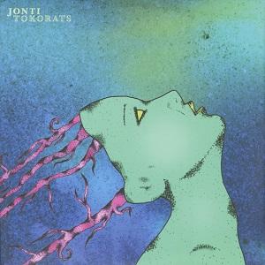 jonti~~~~~~_tokorats~_101b