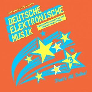 deutsche-3-lp-sleeve-cover