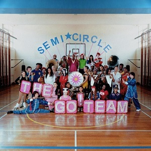 go-team-semi-circle-album