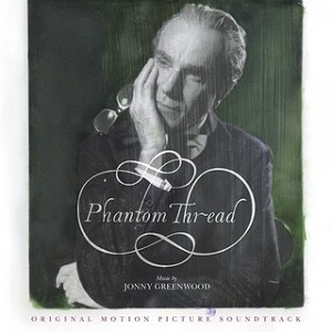 jonny-greenwood-phantom-thread-soundtrack-1000_1_4