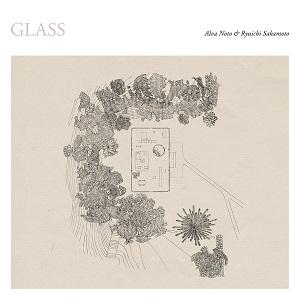 n044_glass