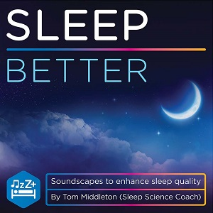 Tom-Middleton-Sleep-Better-Packshot-web-optimised-820-1