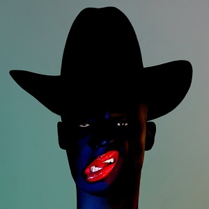 Young_Fathers_Cocoa_Sugar_600_600
