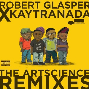 robert-glasper-kaytranada-artscience-remixes