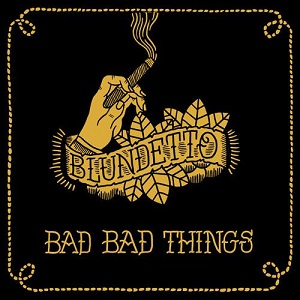 blundetto-bad-abd-things