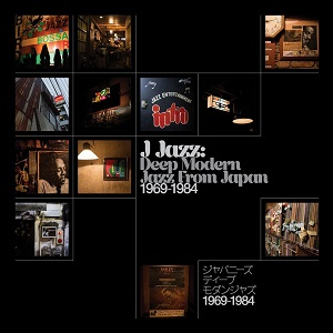 J-Jazz_Deep_Modern_Jazz_from_Japan_7eba659e-9f8a-4c9d-923e-65d49998af0f