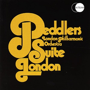 peddlers~~~_suitelond_101b