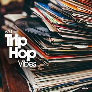 TRIP_HOP_VIBES_-_3370342