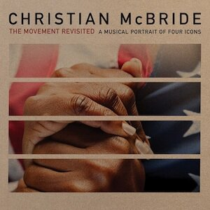 christian-mcbride-movement-revisited